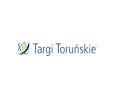 Targi Toruńskie Logo