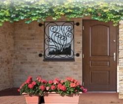 Drzwi kompozytowe Vikking 3